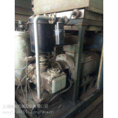 泰安飞和变频空压机|泰安飞和永磁空压机维修|泰安飞和空压机保养