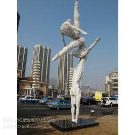 大连景观雕塑,浮雕加工,价格报价