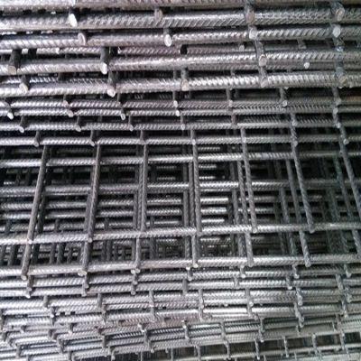 江苏钢筋网,钢笆片、电焊网片
