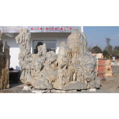 供应钟乳石沙漠骆驼、百色石、河石、假山、驳岸、风景石、水系