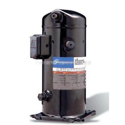 供应全新原装谷轮制冷压缩机|ZR57KC-TFD|4.75匹|空调机组设备行业