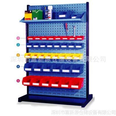 供应双面物料架尺寸,单面物料架价格,移动式物料架价格便宜的厂家