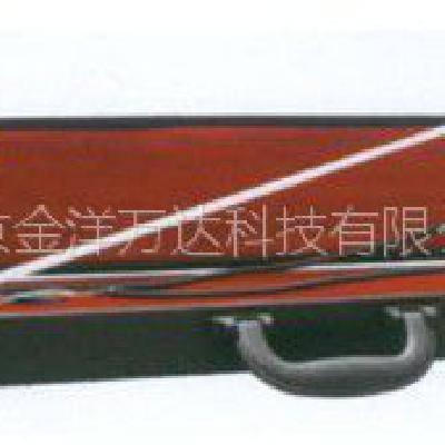二等标准铂铑10-铂热电偶(二等标准热电偶)WRPB-2