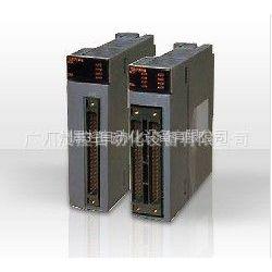 供应大量库存三菱A6CON1接线端子