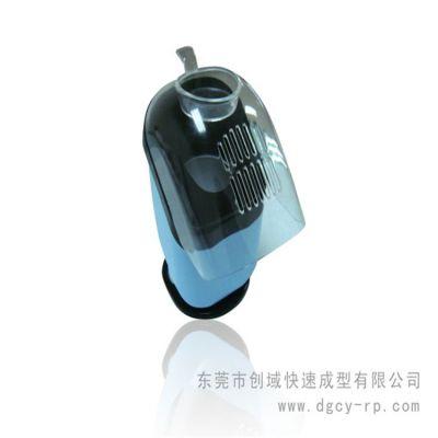 深圳家电手板厂专业CNC制作迷你厨房电器手板模型