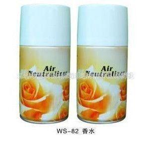 供应空气清新剂 南航牌香水 300mll 喷香机香水 自动喷香机香水