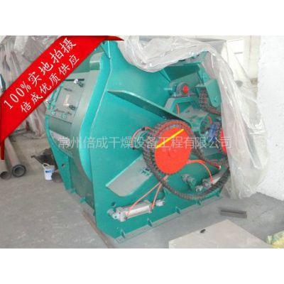 供应粉体混合机干粉混合设备 卧式螺带混合机 高速分散机 无重力混合机