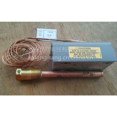 TESCO顶驱配件-温控器17551