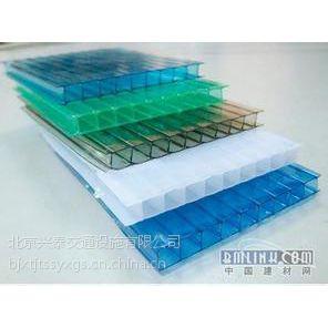 北京海淀区阳光板安装制作专业采光顶安装制作设计阳光棚