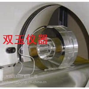 定制CT 头部体部剂量模体