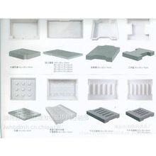 供应水泥制品塑料模具 保定顺发塑料模具厂