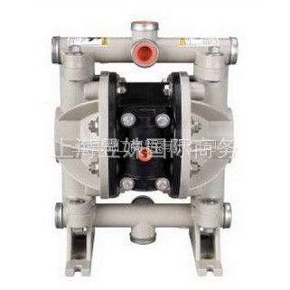 供应英格索兰隔膜泵半寸泵66605J-3EB