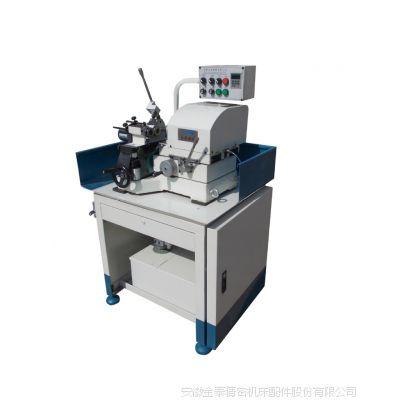 【商家直销】供应专业内径高精密研磨机 优质衬套高精密研磨机