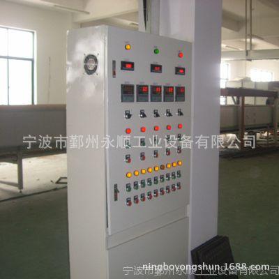 宁波自动喷漆生产线 涂装烘干设备 喷漆生产流水线 无尘喷涂设备
