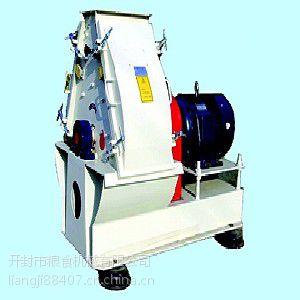 厂家直销玉米加工设备:河南价格适中的玉米加工机械供应