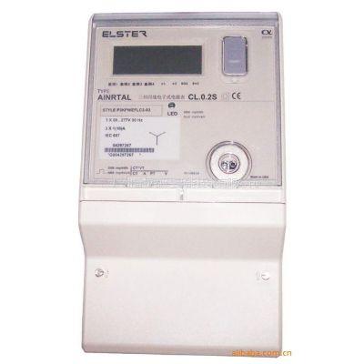供应ABB AINRTAL多功能电能表