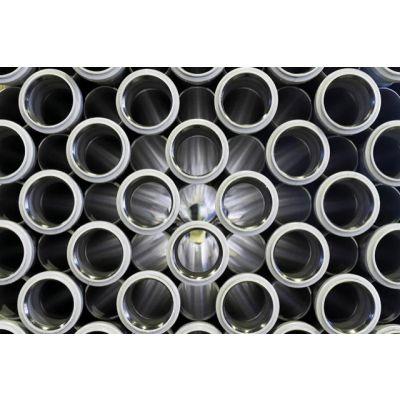 深圳冷拔无缝钢管规格|冷拔精密钢管价格|冷拔钢管图片