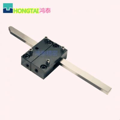厂家供应模具配件MISUMI标准PLM锁模扣 PLL开闭器 PLS扣机 拉钩 开合模具控制装置