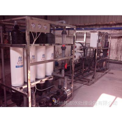 银川水处理设备配件,工业中水回用设备,矿井废水处理设备