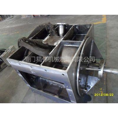 供应焊接加工,铣床加工,钻镗加工