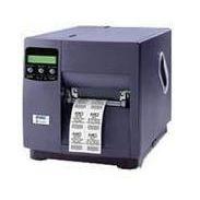 供应苏州维修迪马斯M-4308条码打印机 兄弟打印机