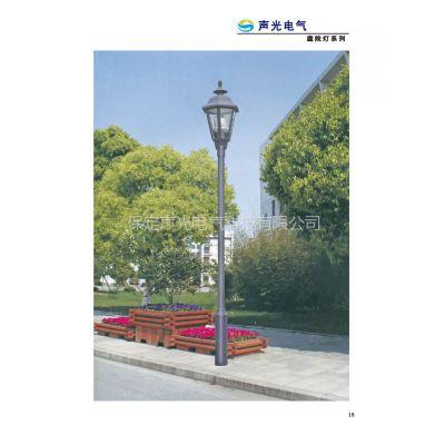 供应山东济南|潍坊|迎泽区-太阳能路灯28W太阳能路灯价格