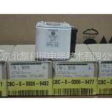 供应bussmann熔断器170M7060 170M6549 170M6501 图示
