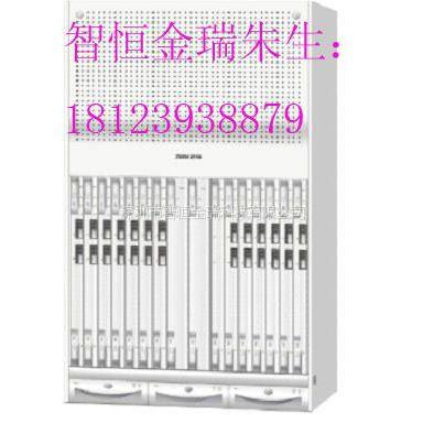 供应供应中兴ZXMP S385Sdh光传输系统,SDH622M光端机大图