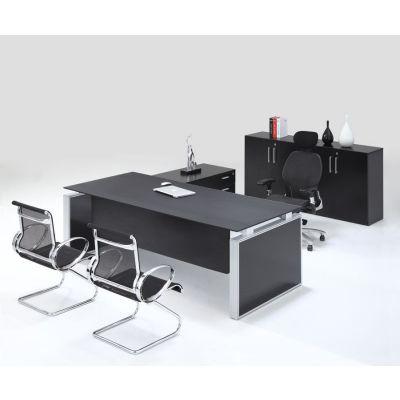 供应高档经理办公桌,职员办公桌,简约办公桌,办公桌厂家