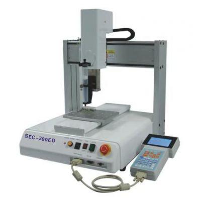 供应点胶机KROC-SEC-200ED/300ED/400ED