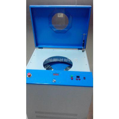厂家直销AB胶搅拌脱泡机,电子胶水搅拌脱泡机,油墨搅拌消泡机