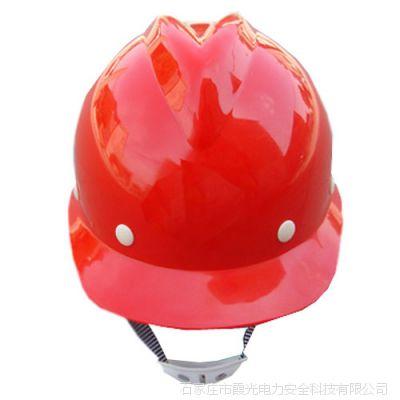广州安全帽电工安全帽黄色蓝色白色安全帽安全帽厂家安全帽的重要性