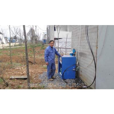 猪舍喷雾消毒机械设备|猪舍喷雾降温机械设备|猪舍喷雾降温消毒机械设备