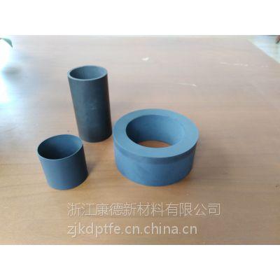 聚四氟乙烯管——(耐高温,耐磨,耐腐蚀,全新料)