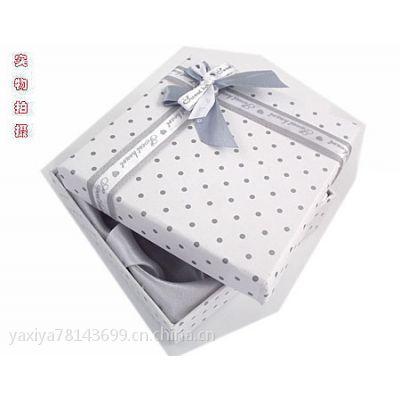 亚西亚银饰批发-日式风范首饰盒