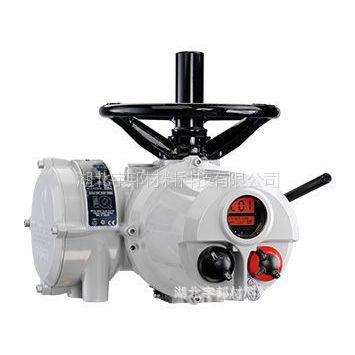 供应Rotork电动执行器