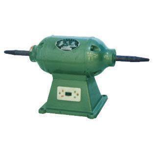 供应西湖牌抛光机 台式抛光机 电动抛光机