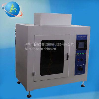 供应AUTO-LD 漏电起痕试验仪/耐电痕化指数测试仪/电痕化指数试验仪CTI 奥德赛创直销