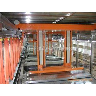 供应氧化设备  阳极氧化生产线  皮膜线
