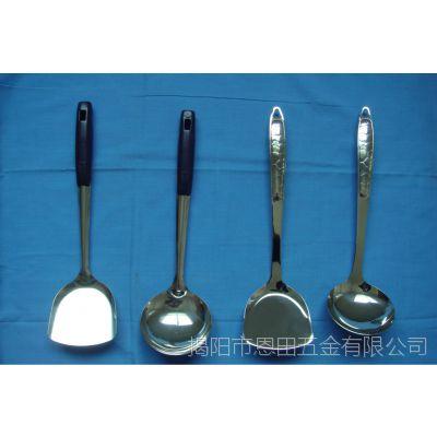 不锈钢厨具厂家供应厨具套装厨具不锈钢