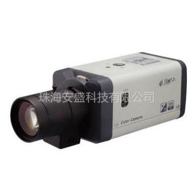 供应大华日夜型超低照度摄像机 DH-CA-F760CP