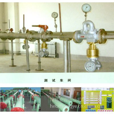 LFX-80-3蒸汽流量计 管道蒸汽表 常州蒸汽流量计 江苏流量计如何选型