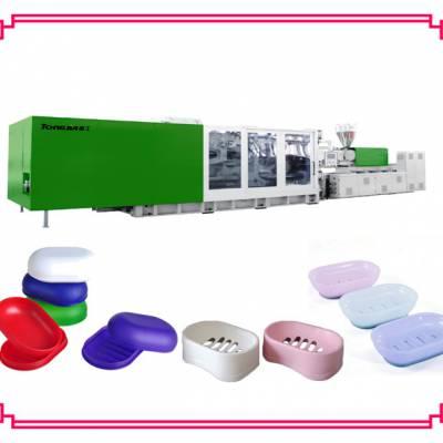 山东通佳专业生产皂盒生产机器