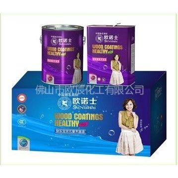供应中国绿色建材产品健康环保快乐宝贝儿童木器漆