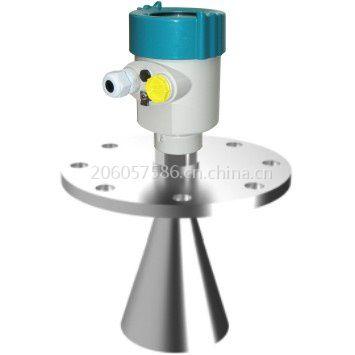 供应雷达物位计DCRD1000B3