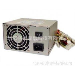 供应FSP300-60PFN 12V 300W 全汉电源批发|工控机电源批发