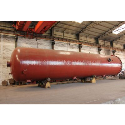 供应焦炉气转化成液化气整套化工设备