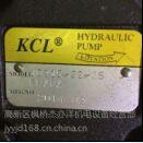 凯嘉KCL双联叶片泵,150T-48-F-LL,SVQ215-18-亿稳盛机电