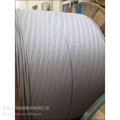 OPGW光缆金具 ADSS架空光缆16芯国标现货