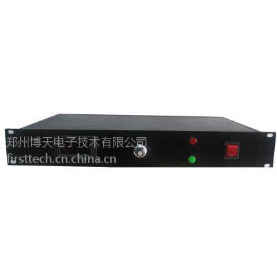 博飞电子热销款BI-A型程控精密交流恒流源, 恒流源电源